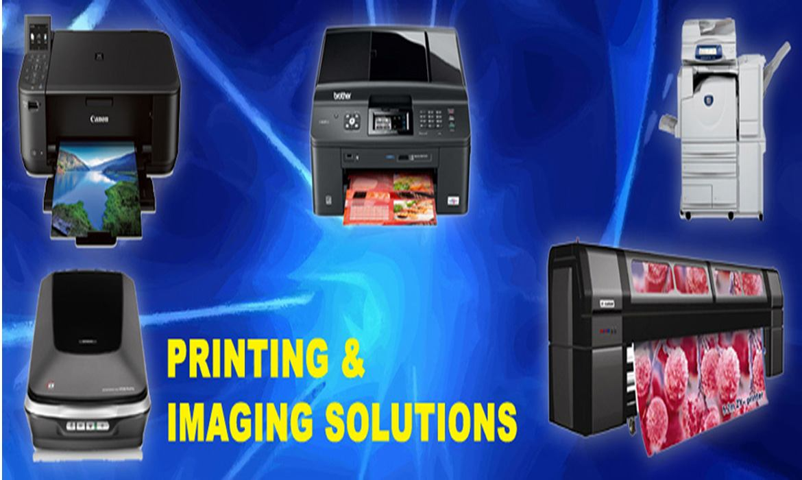 imaging-printing-solutions-home